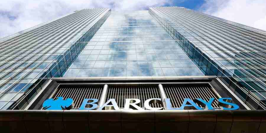 The World's Biggest Banks-Biggest Bank In The World By Total Assets