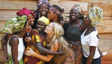 how-A-Sandal-Company-Helps-Women-In-Africa-Attend-College
