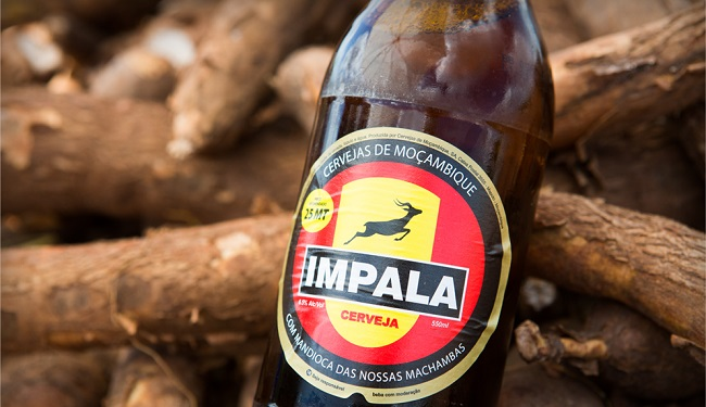 Impala-Beer-cover-image