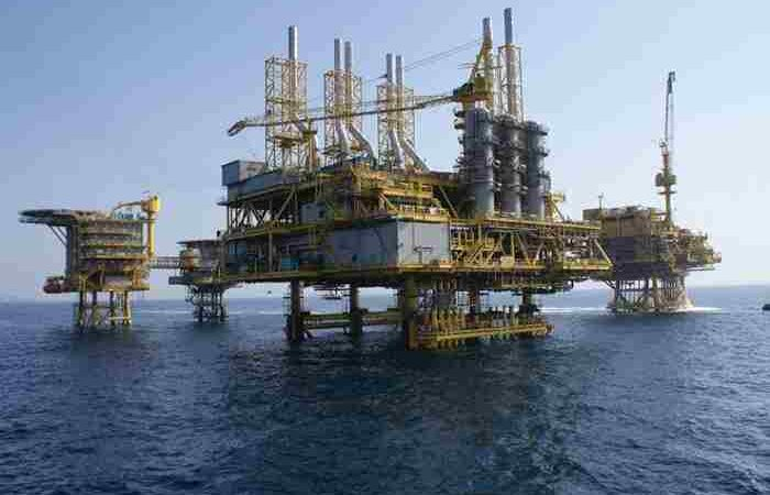 top- -oil-producing-countries-in-the-world