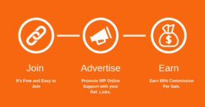 How to Advertise Affiliate Links for Free