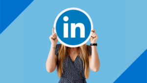 Top 7 Reasons Why Every Student Should Create A LinkedIn Account In Ghana