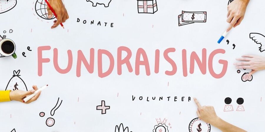How to Write a Proposal for a Fundraiser