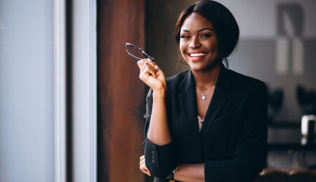 5 reasons most african businesses do not survive beyond a generation 3