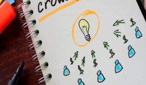 Simple Single Person Fundraising Ideas