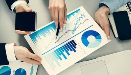 best 11 sources of start up financing