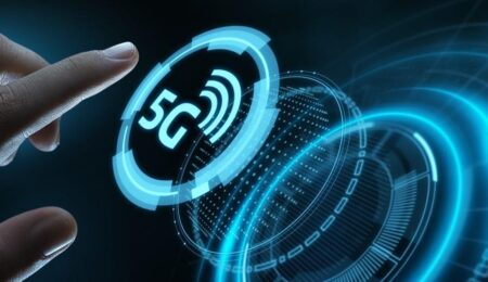 5G Network Service: Countries That Are Already Enjoying