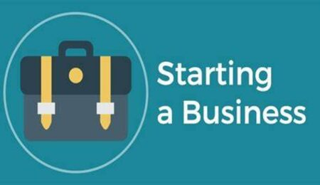 9 Things I Wish I Knew Before Starting A Business