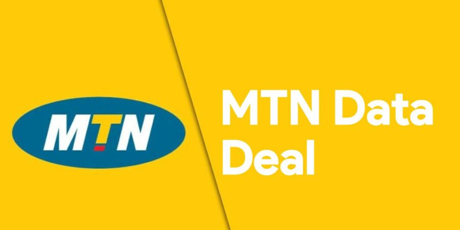 How Do MTN Video Data Packages Work?. Ever wondered what this data package is about? Wondered how it's used and where it can be used? Well, worry and wonder no more. In this article, we take a quick look at what it means, what it's used for and what it cannot be used
