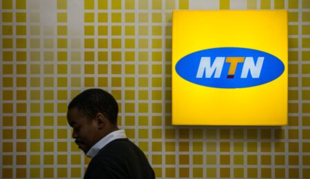 MTN Call Barring: How To Activate And Deactivate | *31#