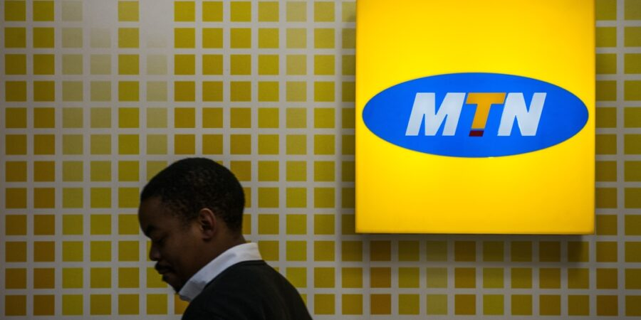 MTN Call Barring: How To Activate And Deactivate   *31#