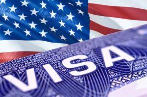 how to apply for us visa in ghana 6 simple steps