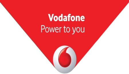 Vodafone Made For Me (Made4Me): Bundle Code, Offer and Price