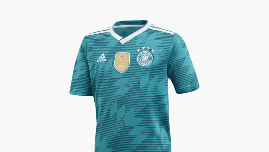 Team Jersey available in reasonable price