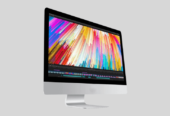 27 inches iMac with Retina 5K display (2019 Model)