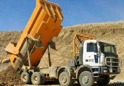Affordable Lands, Sands & Stone Suppliers