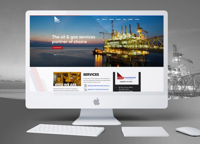 99-Professional-Business-Website-Delivered-In-3-Days-or-You-Dont-Pay-MePromo