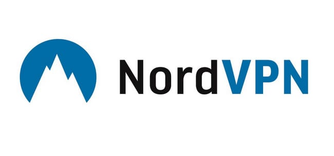 Protect yourself with NordVPN valid for 1 year @ Ghc29