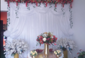 Book For Your Decor