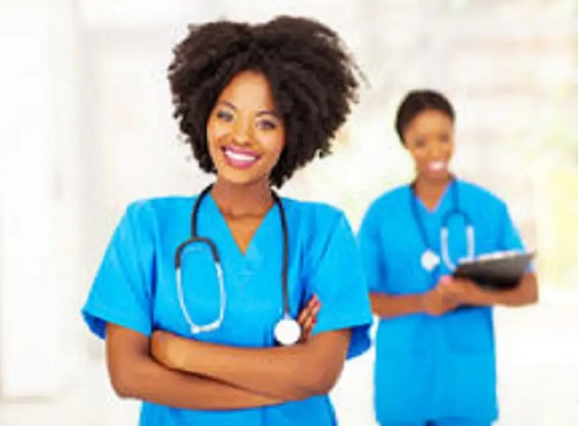 Professional Home Care Clinical/Psychological/Psyc