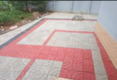 Affordable Concrete Products