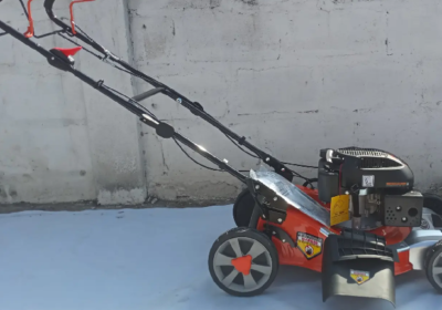 Affordable Good Quality Mowers And Brush Cutters