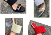highly quality ladies shoes for all occasion