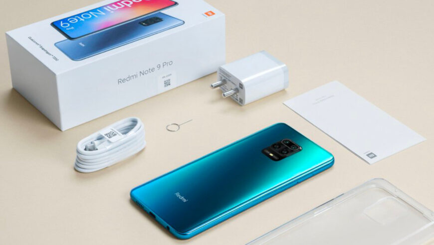151403-phones-news-xiaomi-redmi-note-9-pro-and-pro-max-launched-powerful-phones-on-a-budget-image1-vk7upezu3f