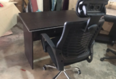Brand New Table and Chair