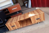 Wooden Tv Stand From Antonio Furniture