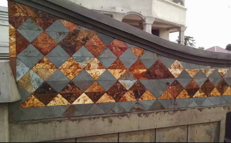 Marble Stones For Sale For Affordable Price