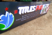 We Do All Types Of Signages