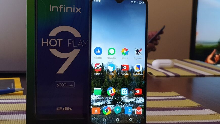 Infinix-Hot-9-Play-Review-1365×1024-1
