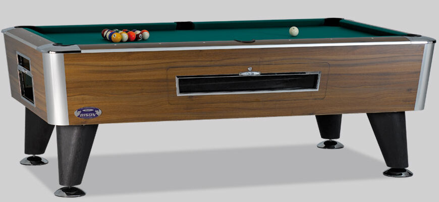 SNOOKER COIN -MARBLE 7/4