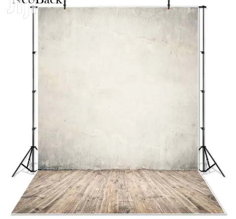 Quality Photography Backdrops
