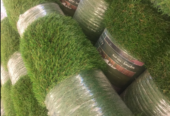 Clearing Promo For Quality Artificial Green Grass