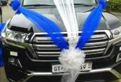 TOYOTA LAND-CRUISERS FOR RENT IN ACCRA